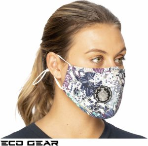 n95 masks australia